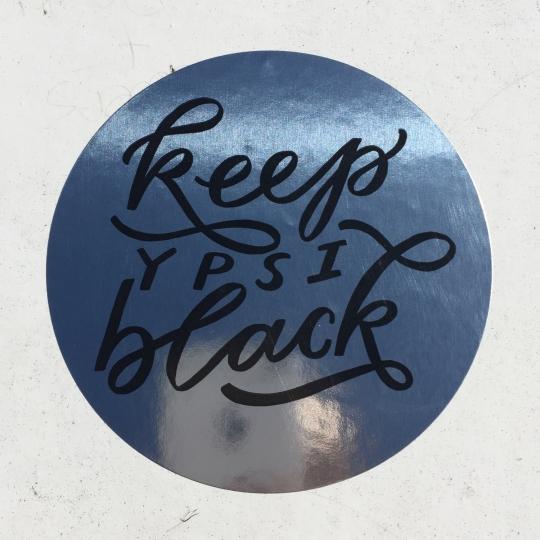 keep_ypsi_black