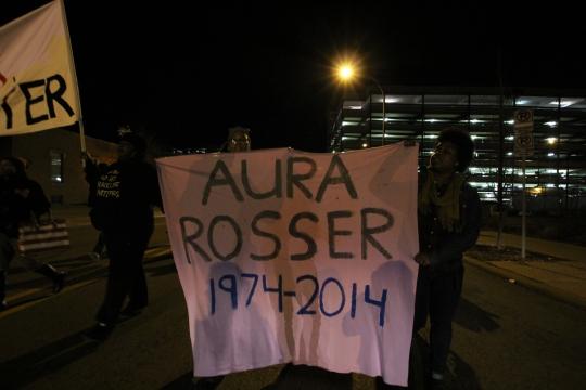 Aura_Rosser_1974-2014