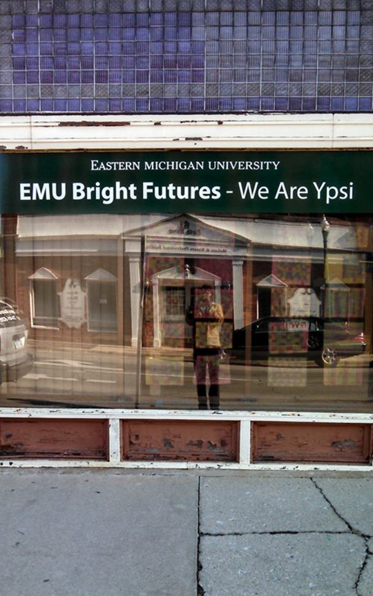 we_are_ypsi