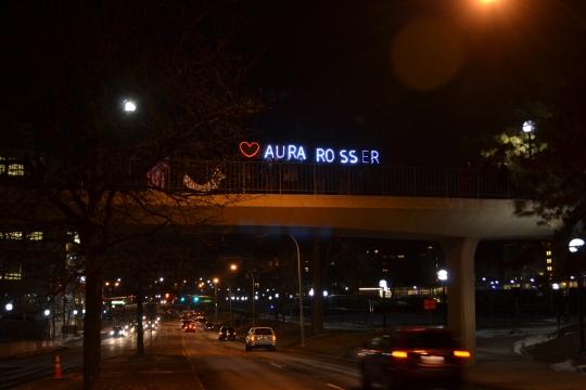 love_aura