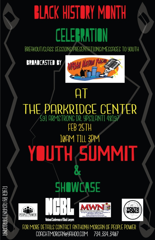 youth_summit