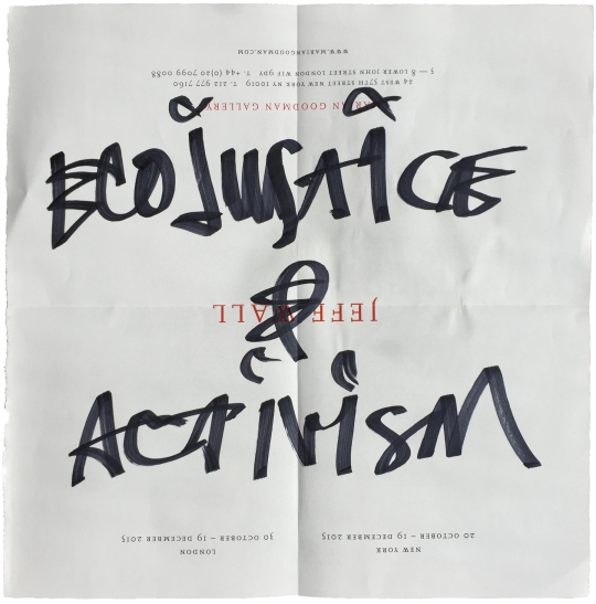 ecojustice_activism.jpg